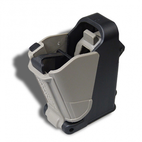 22UpLULA .22LR Double-stack mag loader